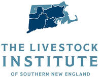 THE LIVESTOCK INSTITUTE OF SOUTHERN NEW ENGLAND